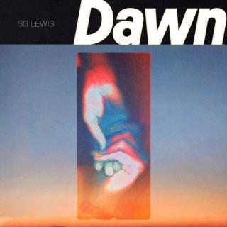 Dawn (EP) - SG Lewis