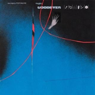 Goodbyes (Single) - Young Thug, Post Malone