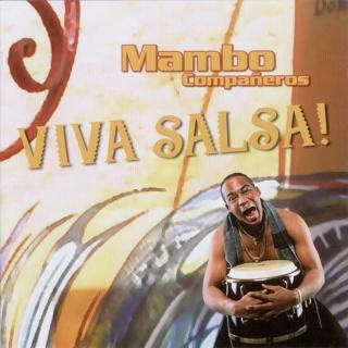 Viva Salsa! - Mambo Compañeros