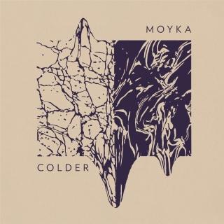 Colder - Moyka
