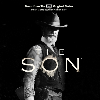 The Son - Nathan Barr