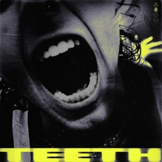 Teeth (Single) - 5 Seconds Of Summer