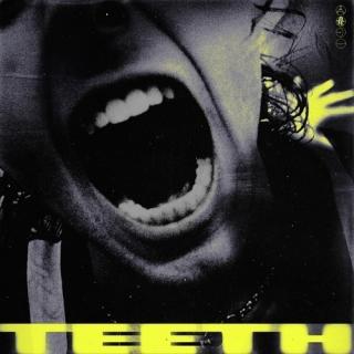 Teeth (Single) - 5 Seconds Of Summer