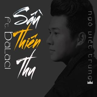 Sầu Thiên Thu (Single) - Ngô Viết Trung