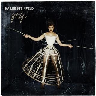 Afterlife - Hailee Steinfeld