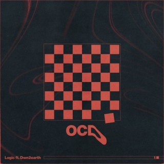 OCD (Single) - Logic, Dwn2earth