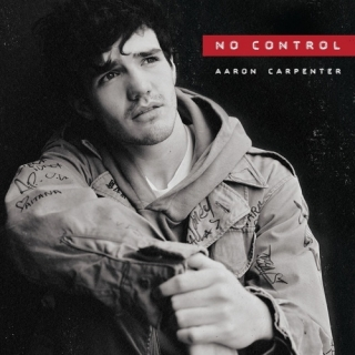 No Control (Single) - Aaron Carpenter
