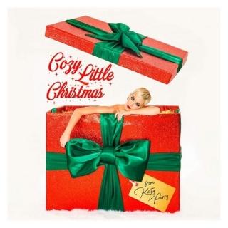 Cozy Little Christmas (Single) - Katy Perry