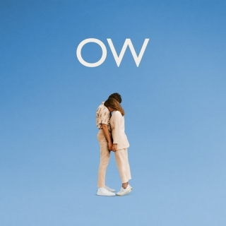 I Wish I Never Met You (Single) - Oh Wonder