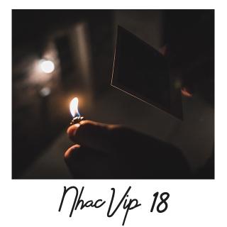 Nhạc Vip 18 - Various Artists, Various Artists, Various Artists 1