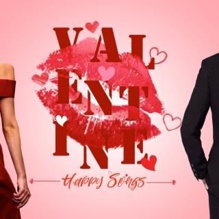 Những Ca Khúc Mừng Ngày Valentine 14.02 - Various ArtistVarious ArtistsVarious Artists 1