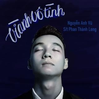 Vì Anh Vô Tình (Single) - Nguyễn Anh Vũ