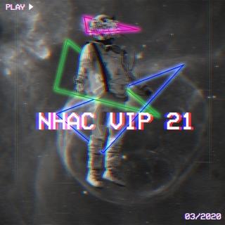 Nhạc Vip 21 - Various Artists, Various Artists, Various Artists 1