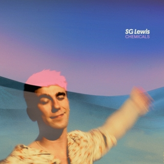 Chemicals (Single) - SG Lewis