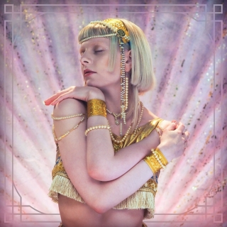 Exist For Love (Single) - Aurora