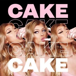 Cake (Single) - Loren Gray
