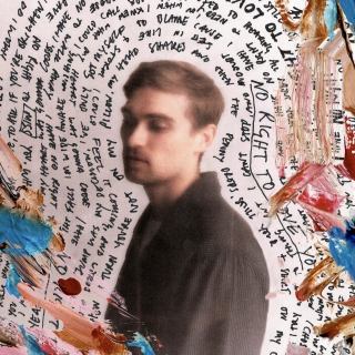 No Right To Love You (Single) - Rhys Lewis