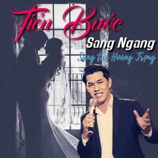 Tiễn Bước Sang Ngang (Single) - Bảo Nguyên