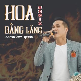 Hoa Bằng Lăng (Remix Single) - Lương Viết Quang