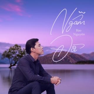 Ngẫm Đời (Single) - Bảo Nguyên