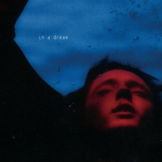 In A Dream (EP) - Troye Sivan