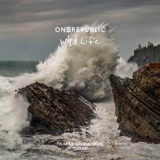 Wild Life (Single) - One Republic