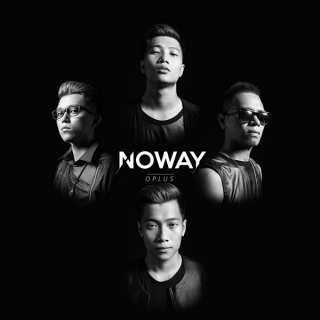 No Way - OPlus