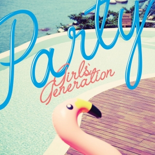 Party - SNSD