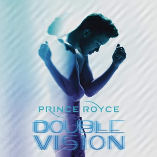 Double Vision (Deluxe Edition) - Prince Royce