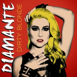 Dirty Blonde - Diamante