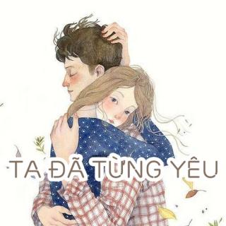 Ta Đã Từng Yêu - Various Artists