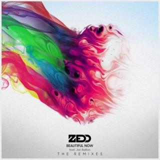 Beautiful Now (Remixes) - Zedd