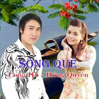Sông Quê - Hồng QuyênThu Trang (MC)