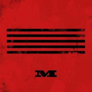 M - Bigbang
