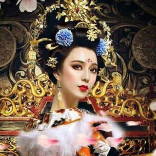 Võ Tắc Thiên Truyền Kỳ OST - Various Artists