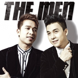 Chuyện Tình Tháng Bảy - The Men