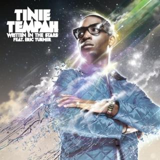 Written In The Stars - Tinie Tempah