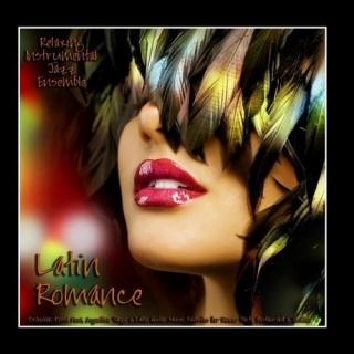 Latin Romance - Francis Goya
