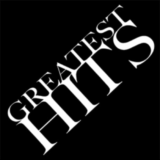 Greatest Hits [Russia Edition] - Francis Goya
