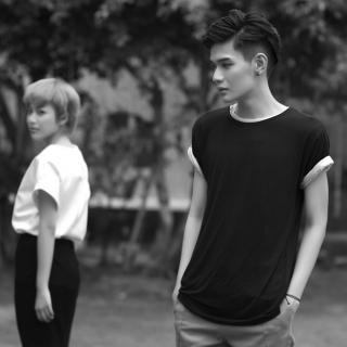 Đơn Phương (Single) - Đào Bá Lộc