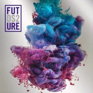 DS2 (Deluxe) - Future