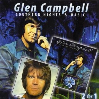 Southern Nights Basic - Glen Campbell