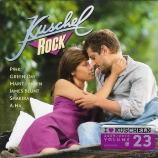 Kuschelrock 23 CD2 - Various Artists
