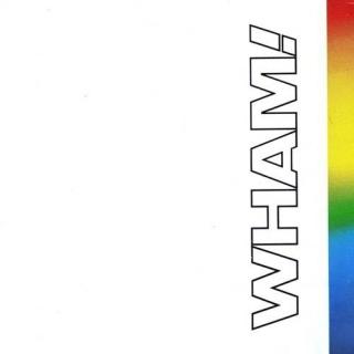 The Final - Wham