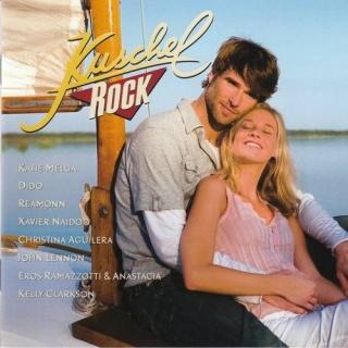 KuschelRock Vol 20 CD1 - Various Artists