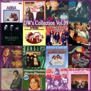 DW's Collection Vol.09 - Various Artists
