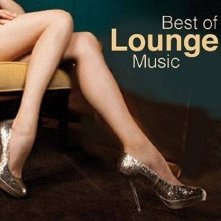Best Of Lounge Music CD2 - Electro Swing - Various Artists