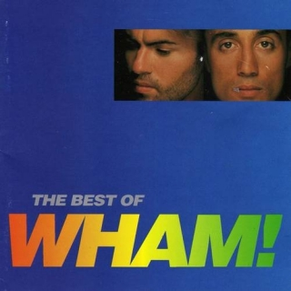 If You Were There - Wham