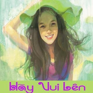 Hãy Vui Lên - Various  Artists