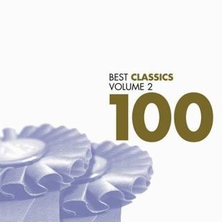 100 Best classics Vol II CD1 - Various Artists